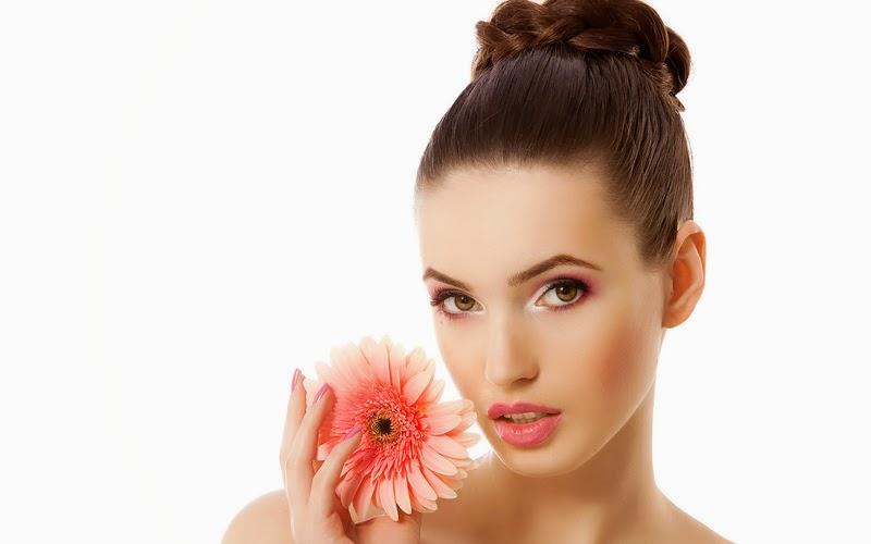 Простые советы для красивой чистой матовой кожи. Часть 2