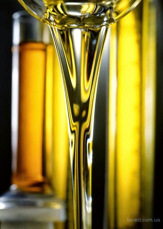 Как выбрать масло для лица
