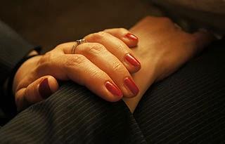 Лучший крем для рук — тест и результаты