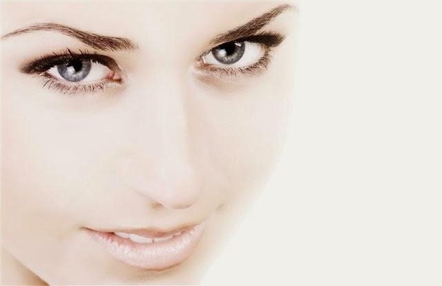 Простые советы для красивой чистой матовой кожи. Часть 1