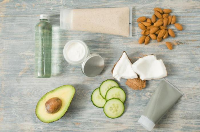 5 продуктов, которые ДОЛЖНЫ быть ОРГАНИЧЕСКИМИ