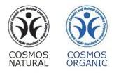 cosmos_standard2_original