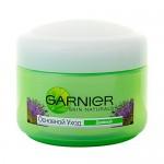 Псевдонатуральная косметика Garnier Skin Naturals