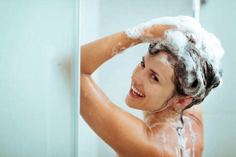 Рейтинг шампуней для окрашенных волос