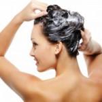 Как правильно мыть голову — Часть 1