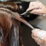 Рейтинг красок для волос 2015