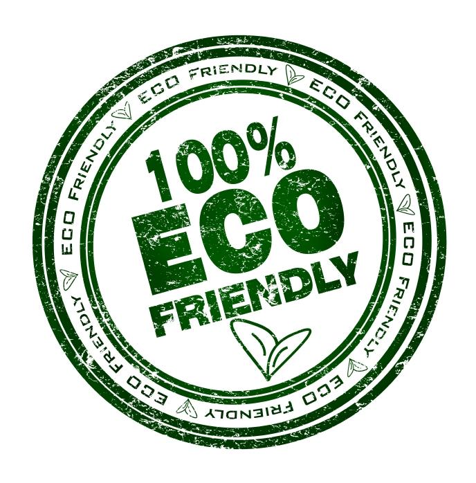 Greenwashing — зелёный камуфляж в косметике