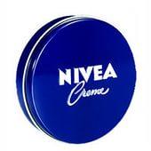 Опасные ингредиенты Nivea