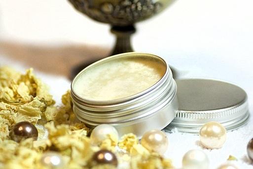 Аргановое масло для кожи — чистое золото