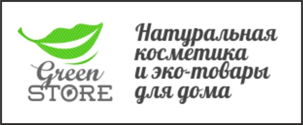 green-store.su